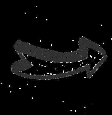 2arrows-left-arrow-illustration.png