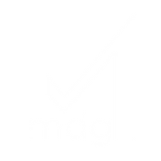 mdg-white.png
