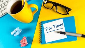 How to do a Tax Return in Australia?