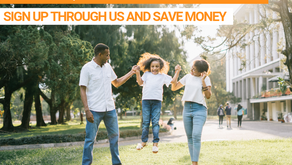 How to save money on your student health insurance