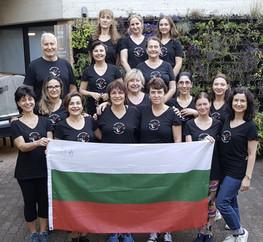 Bulgarian_Rhytms.JPG