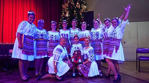Romanian Dancers 1.jpg