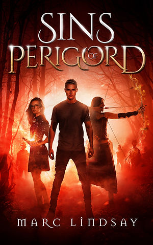Sins of Perigord - eBook.jpg