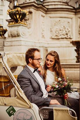 Bianca&ThomasVienna173.jpg