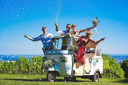 DSC06371_Photoshop - Hochzeit_Ape - Inst