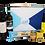 Thumbnail: La Dolce Vienna Genussbox für 4 Personen