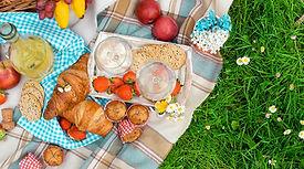 picknick-bild-2.jpeg