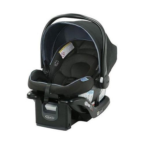 Graco SnugRide 35 Lite LX Infant Car Seat - Ontario