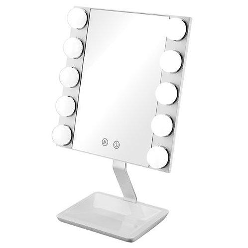 Conair Hollywood Vanity Makeup Mirror