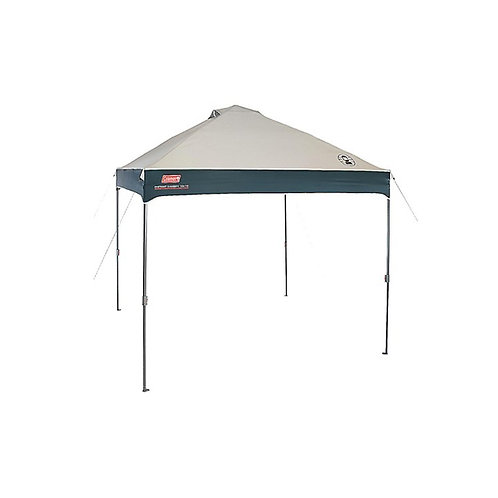 Coleman 10x10 Instant Canopy