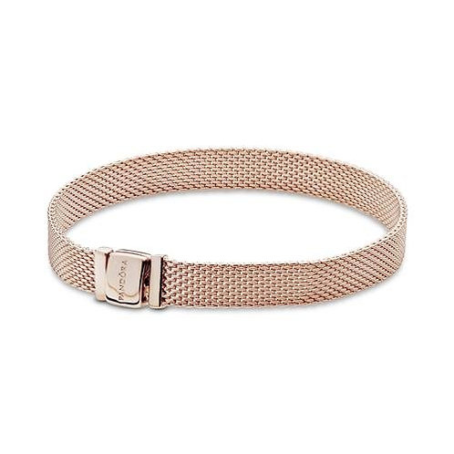 Pandora Reflexions Bracelet Size 19