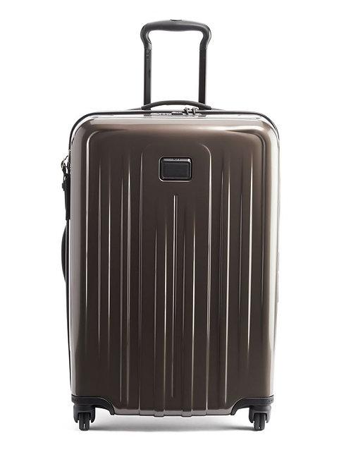 Tumi Short Trip Expandable 4 Wheeled Packing Case