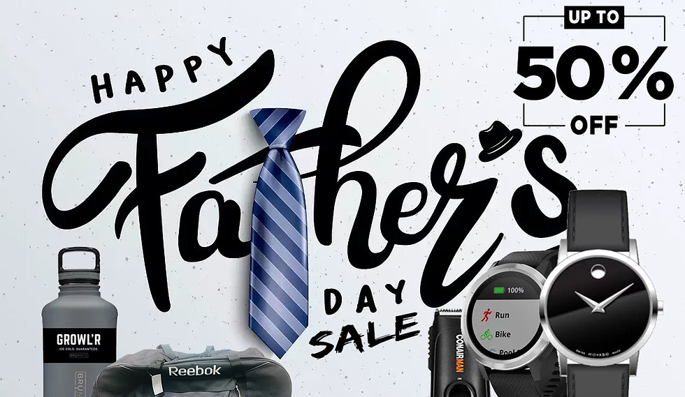 fathers day 2021.jpg