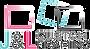 JandLFraming_Hi-Res_Logo_jpg.png