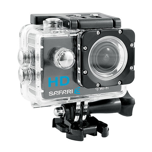 Optex Safari 3 HD