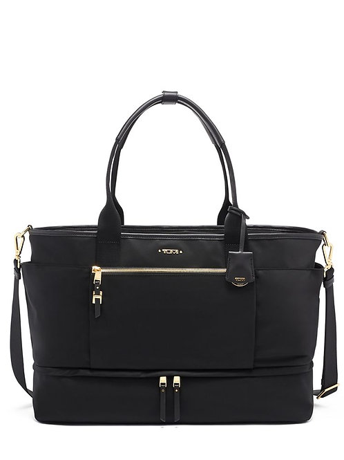 Tumi Cleary Weekender