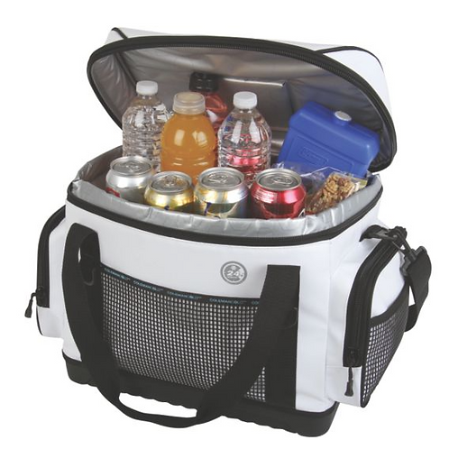 Coleman 36-Hour 42-Can Marine Cooler