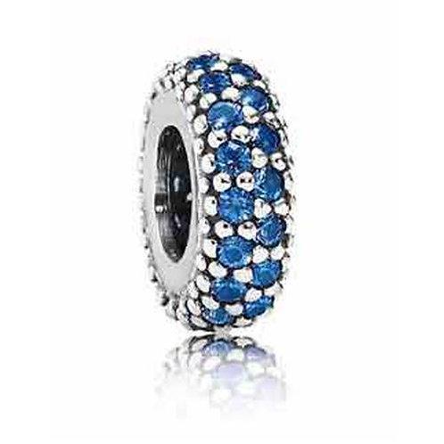 Pandora Inspiration Within - Midnight Blue