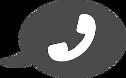 phonephone.png