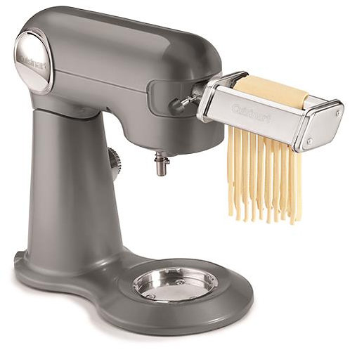 Cuisinart Pasta Roller and Cutter Attachment (set of 3)