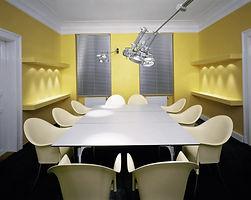 interior-office-workspace-breathtaking-m