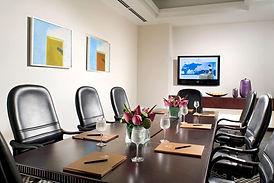 sweet-turkey-style-meeting-room.jpg