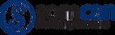Somcan Marketing & Sales Logo - CLEAR.pn