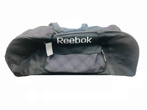 Reebok Hockey Bag - 40 Inches