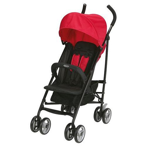 Graco Travel Lite™ Umbrella Stroller