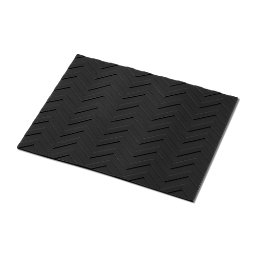 InfinitiPRO Silicone Heat Mat