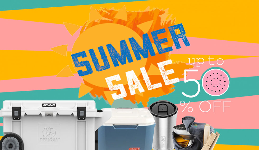 summer sale 2021.jpg