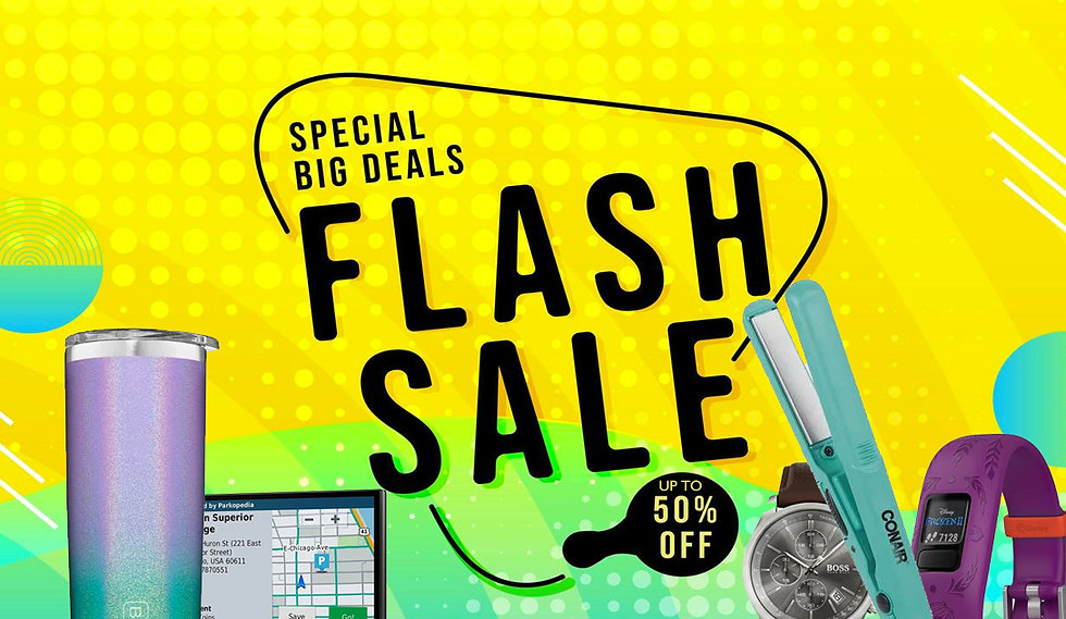 flash sale feb 21.jpg