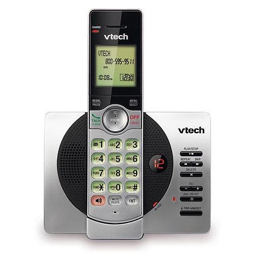 Vtech Cordless Digital Answering System