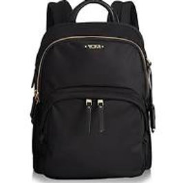 Tumi Women's Voyageur Halle Backpack