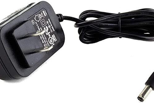 Circulation Booster Health CBV3 Plug