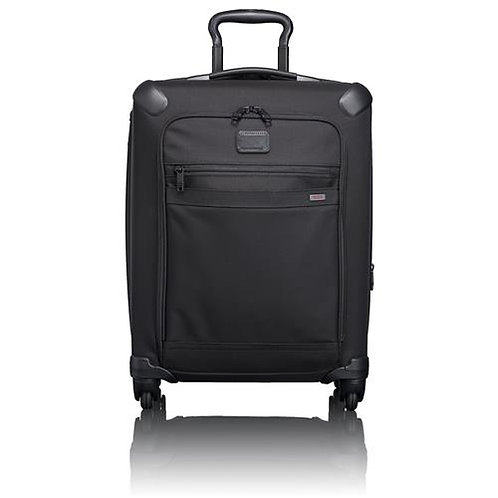 Tumi Corporate Collection Continental Carry-On