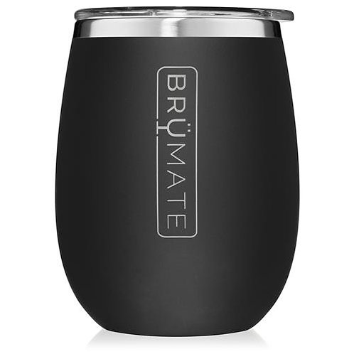 Brumate Uncork'd - Matte Black