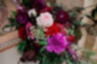 Spring flowers - Stem Ginger
