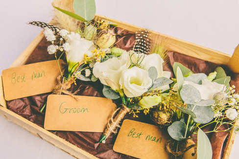 ruth wedding small-10.jpg
