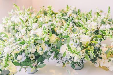 ruth wedding small-5.jpg