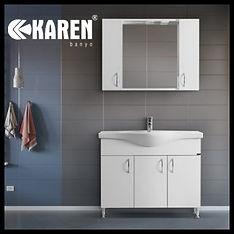 karen-banyo-class-koleksiyon_3.jpg
