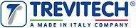 Trevitech logo