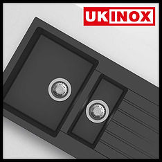 ukinox.jpg