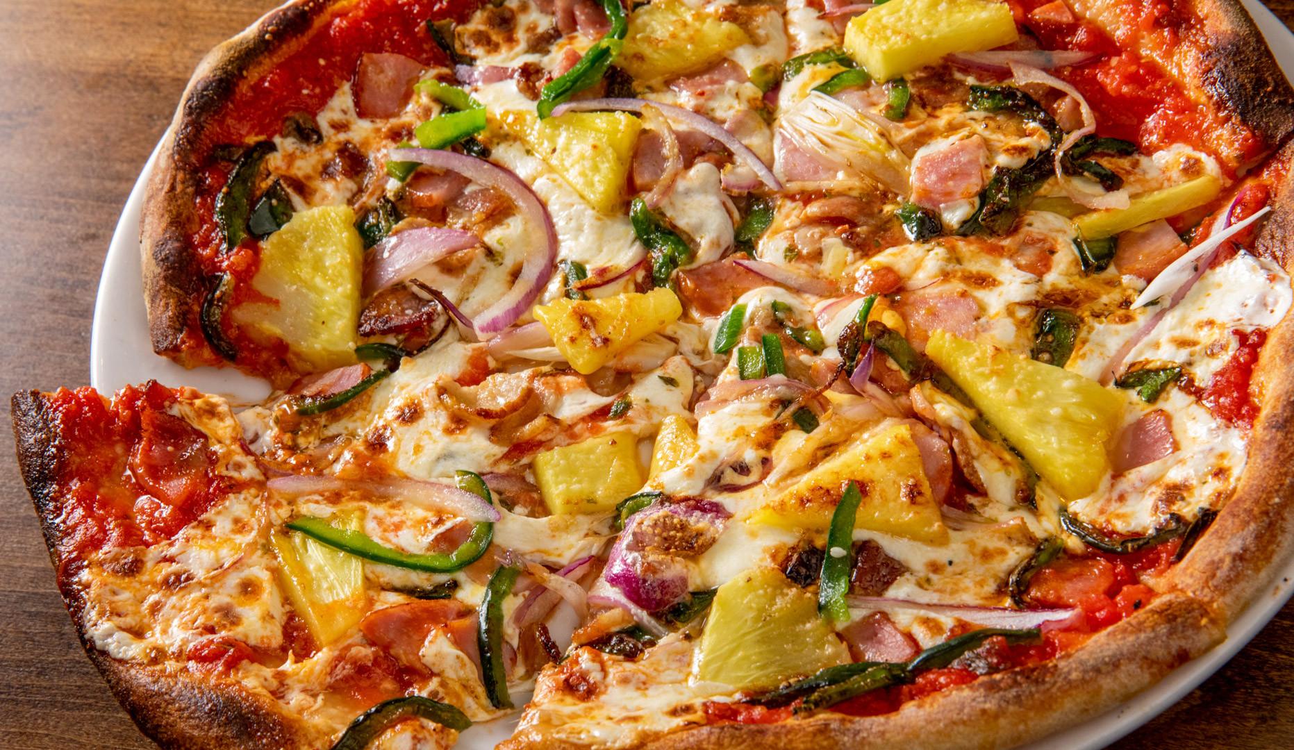 593480 hawaiian_pizza_3008.jpg