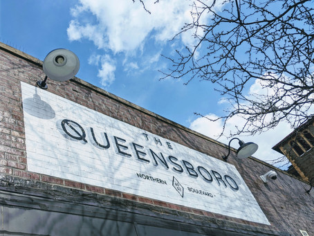 The Queensboro Family Meals