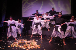 Dian Dancers 2014-06-28 selects 118 (471)