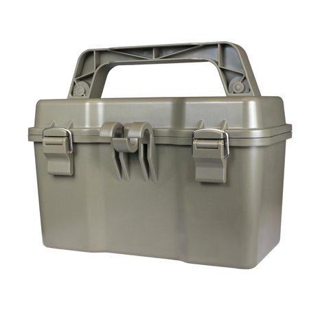 12 Volt Cuddeback Battery Kit