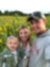 family sunflowers.jpg