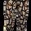 Thumbnail: Bedrock Merino Wool Pants - Base Layer