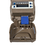 Thumbnail: Cuddelink Long Range IR Model J-1521